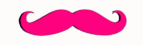 pink-mustache-hi